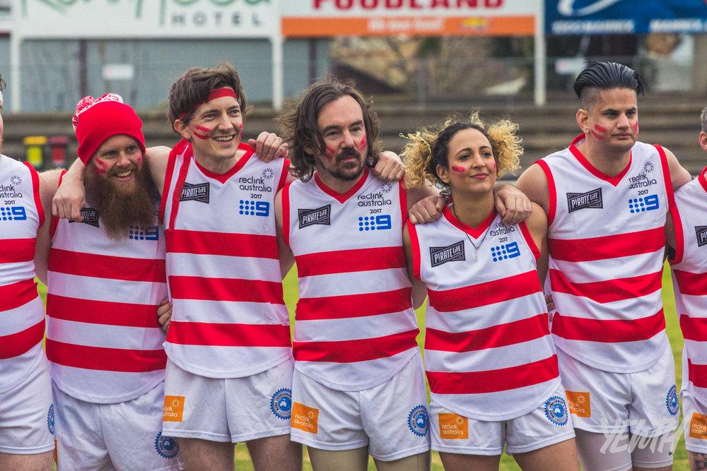 Adelaide Reclink Community Cup 2017 (Lewis Brideson) (21 of 61).jpg