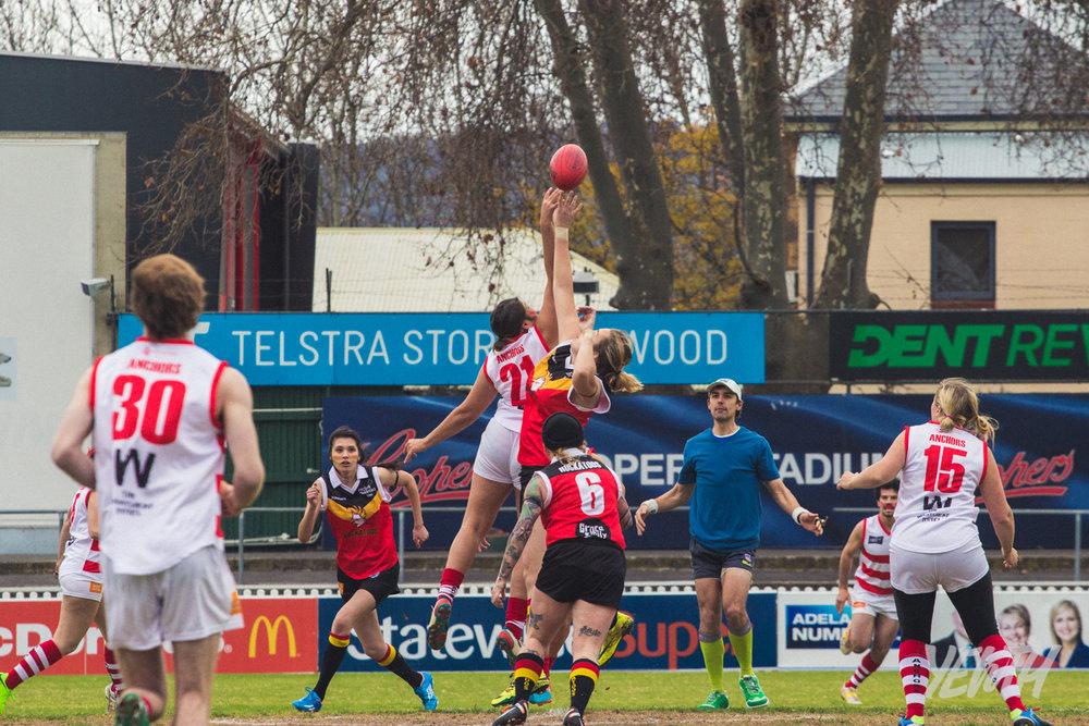 Adelaide Reclink Community Cup 2017 (Lewis Brideson) (24 of 61).jpg