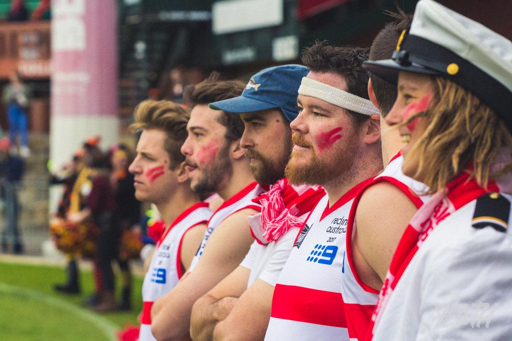 Adelaide Reclink Community Cup 2017 (Lewis Brideson) (25 of 61).jpg