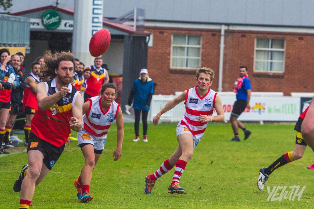 Adelaide Reclink Community Cup 2017 (Lewis Brideson) (27 of 61).jpg
