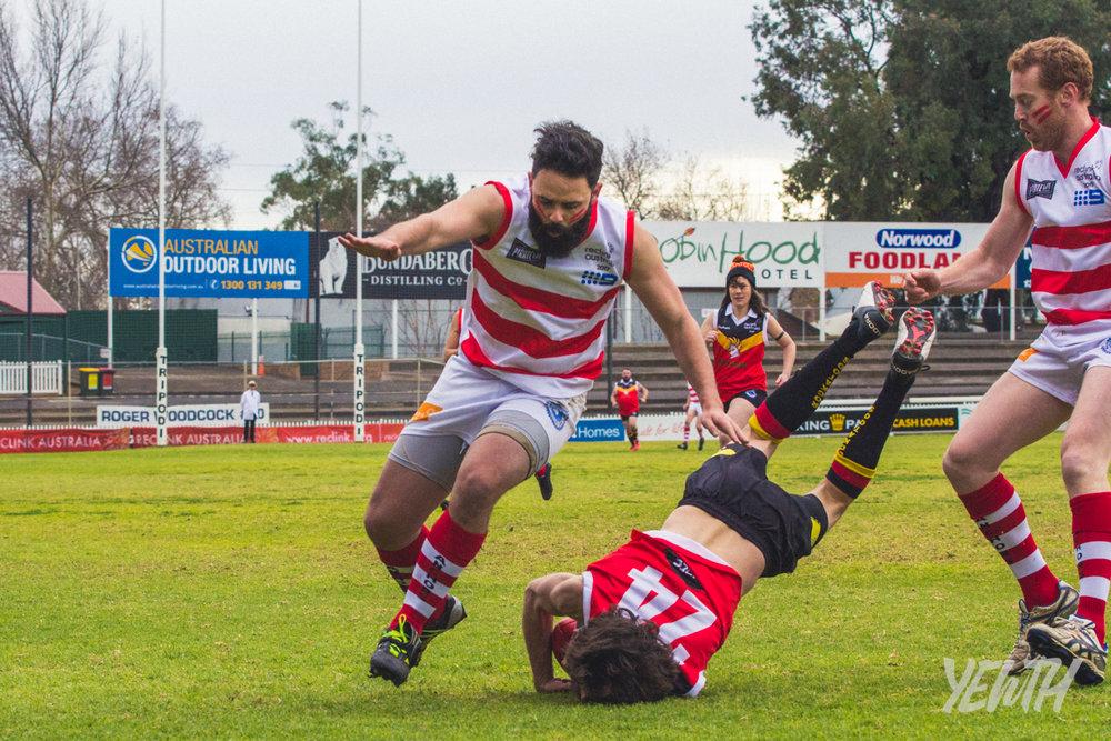 Adelaide Reclink Community Cup 2017 (Lewis Brideson) (26 of 61).jpg
