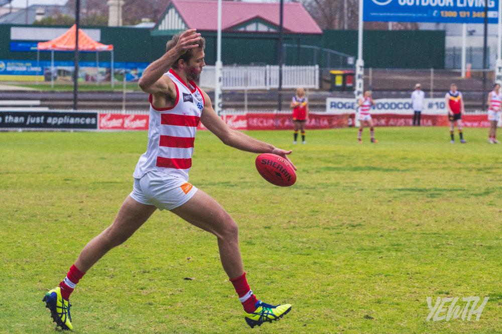 Adelaide Reclink Community Cup 2017 (Lewis Brideson) (28 of 61).jpg