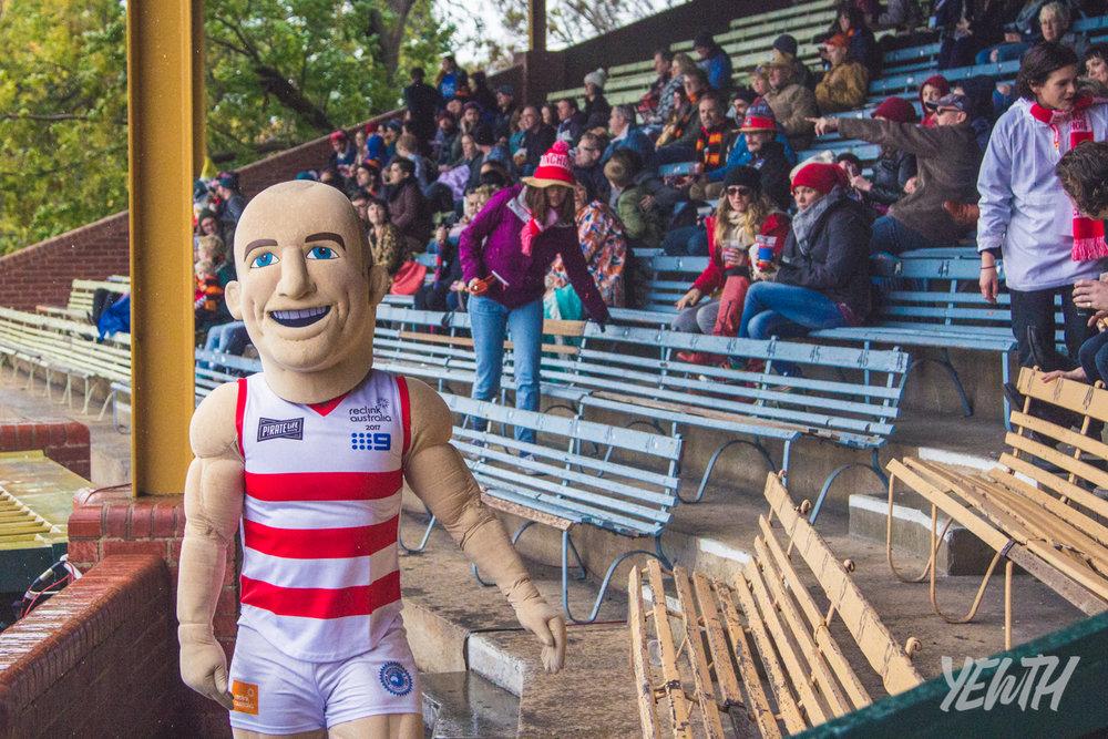 Adelaide Reclink Community Cup 2017 (Lewis Brideson) (31 of 61).jpg