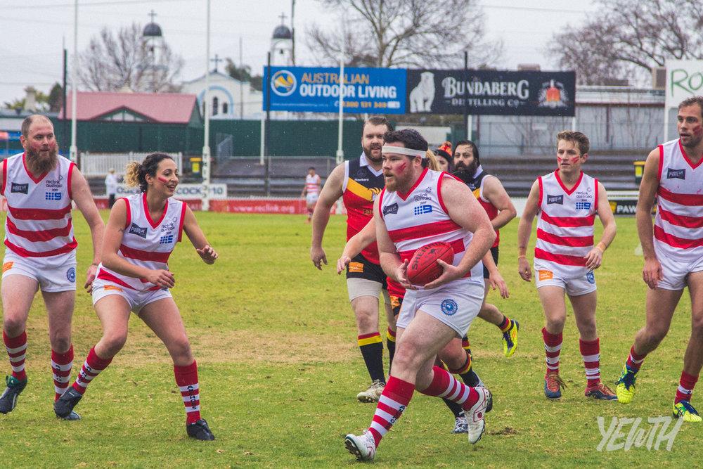 Adelaide Reclink Community Cup 2017 (Lewis Brideson) (34 of 61).jpg