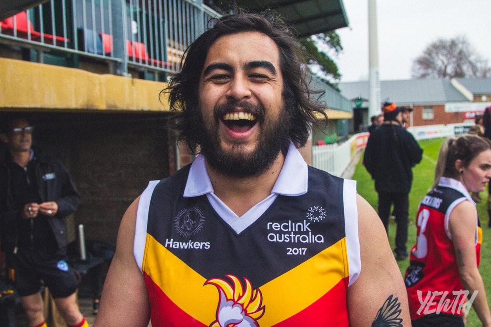 Adelaide Reclink Community Cup 2017 (Lewis Brideson) (37 of 61).jpg