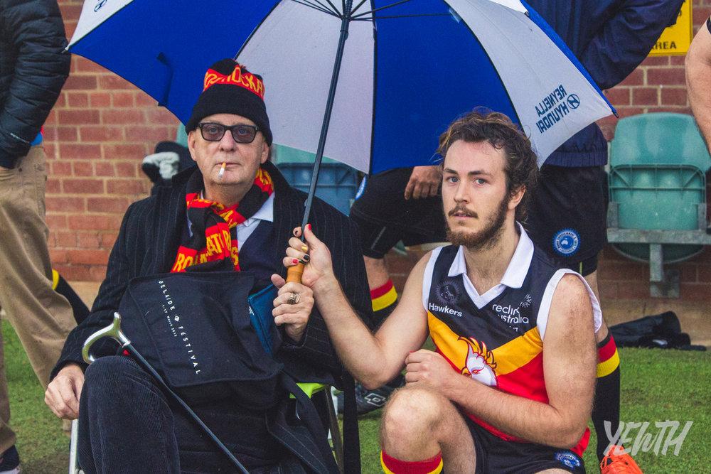 Adelaide Reclink Community Cup 2017 (Lewis Brideson) (38 of 61).jpg