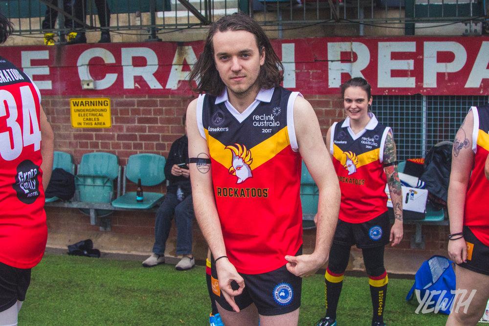 Adelaide Reclink Community Cup 2017 (Lewis Brideson) (39 of 61).jpg