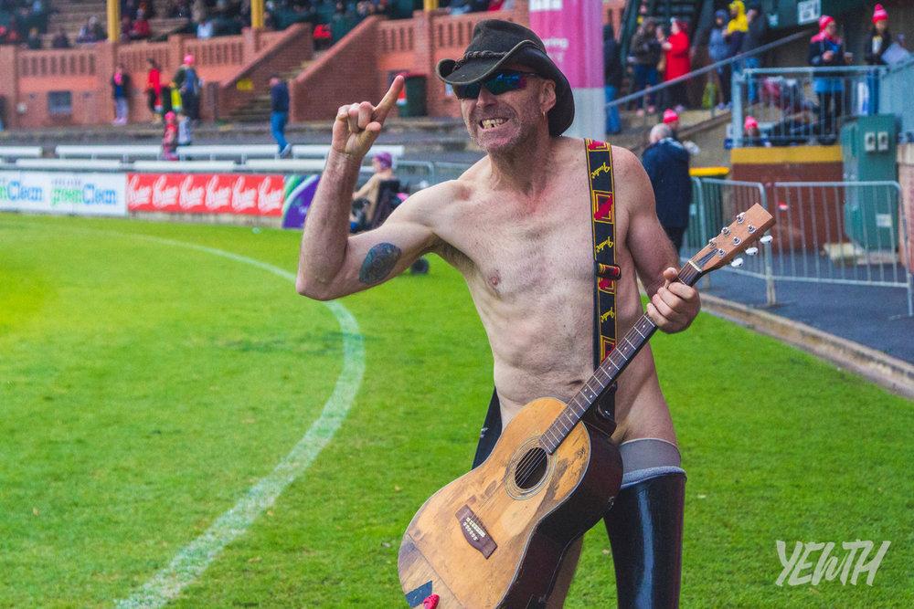 Adelaide Reclink Community Cup 2017 (Lewis Brideson) (40 of 61).jpg
