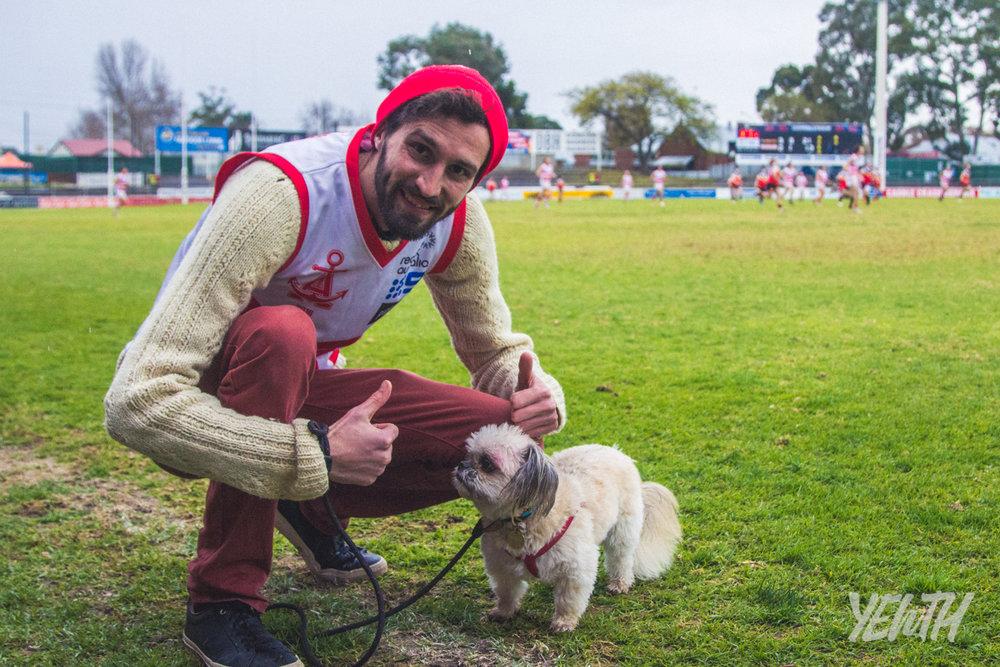Adelaide Reclink Community Cup 2017 (Lewis Brideson) (41 of 61).jpg