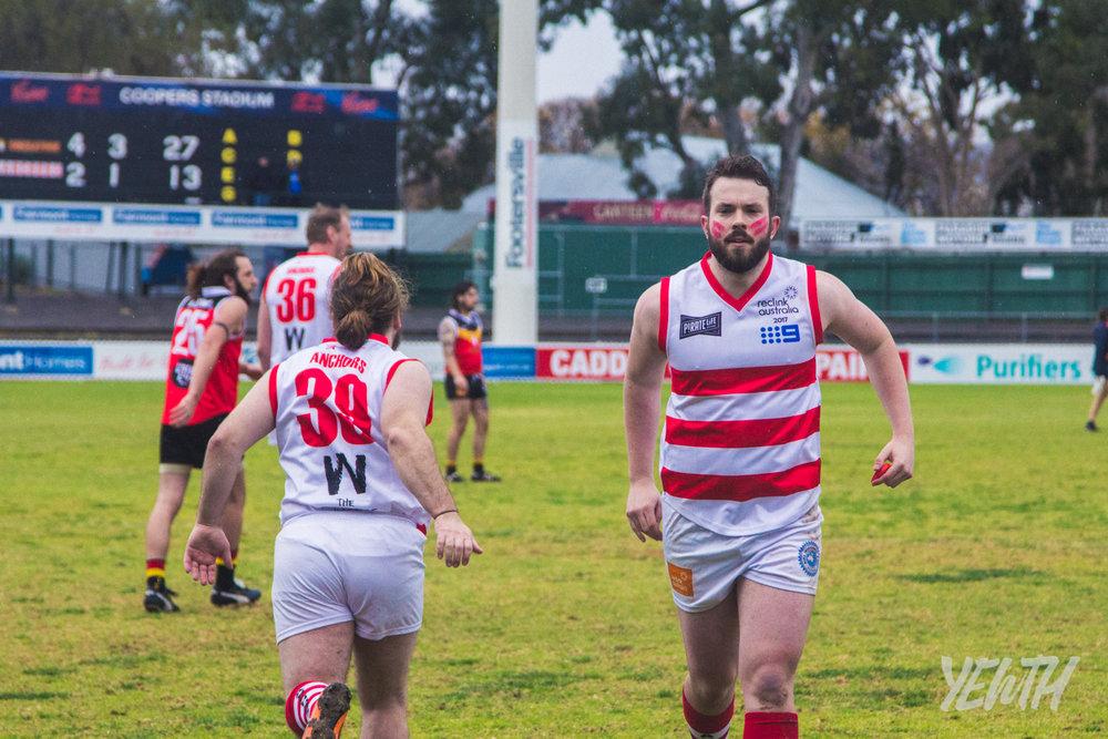 Adelaide Reclink Community Cup 2017 (Lewis Brideson) (44 of 61).jpg