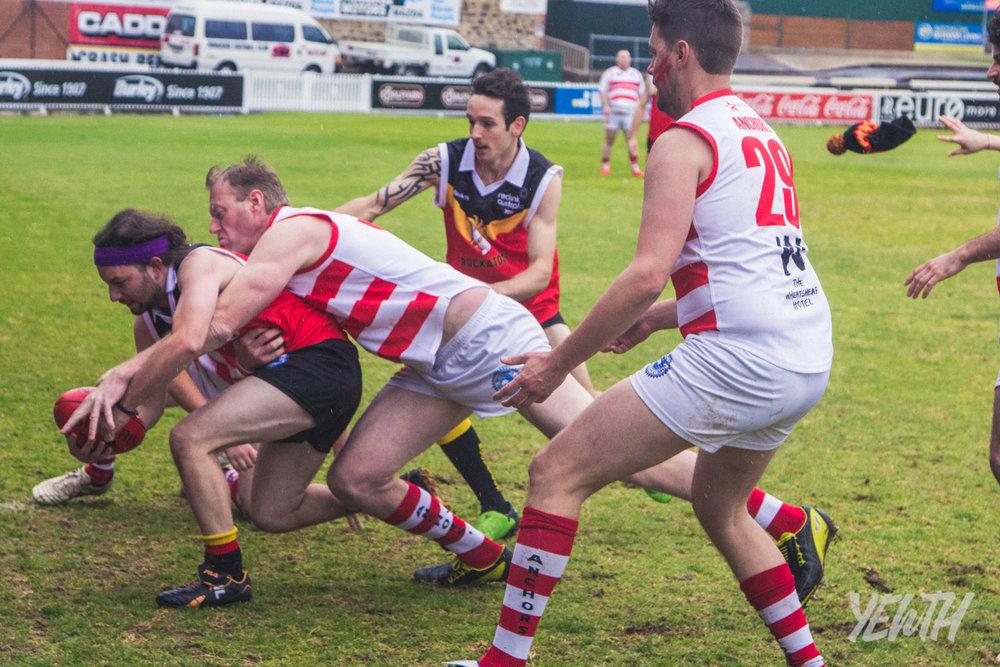 Adelaide Reclink Community Cup 2017 (Lewis Brideson) (45 of 61).jpg