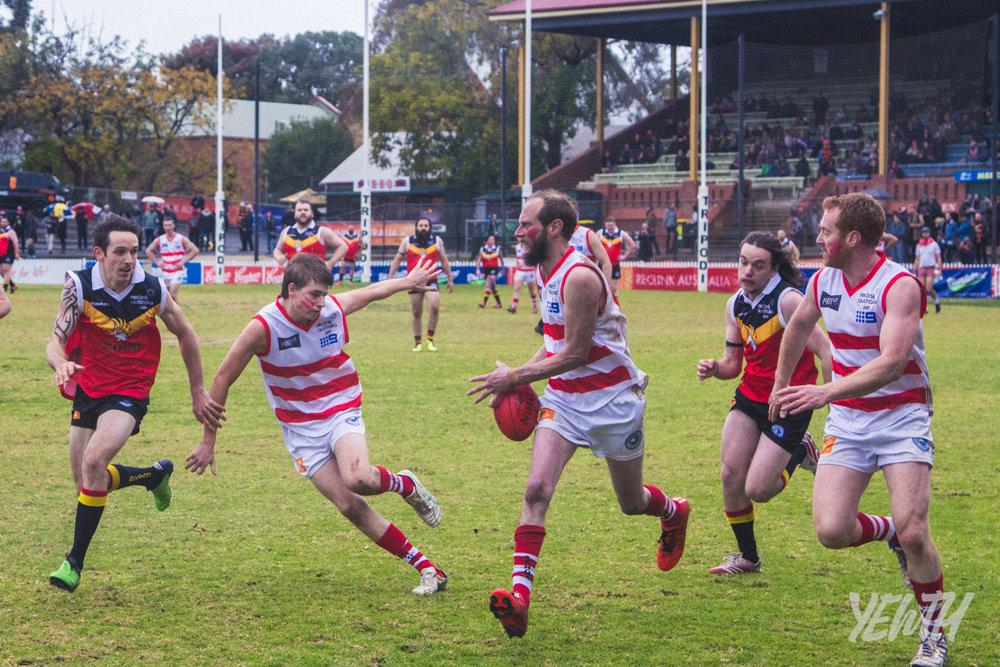 Adelaide Reclink Community Cup 2017 (Lewis Brideson) (46 of 61).jpg