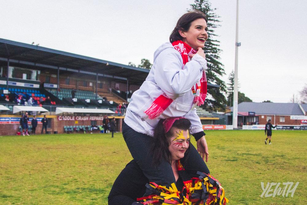 Adelaide Reclink Community Cup 2017 (Lewis Brideson) (48 of 61).jpg