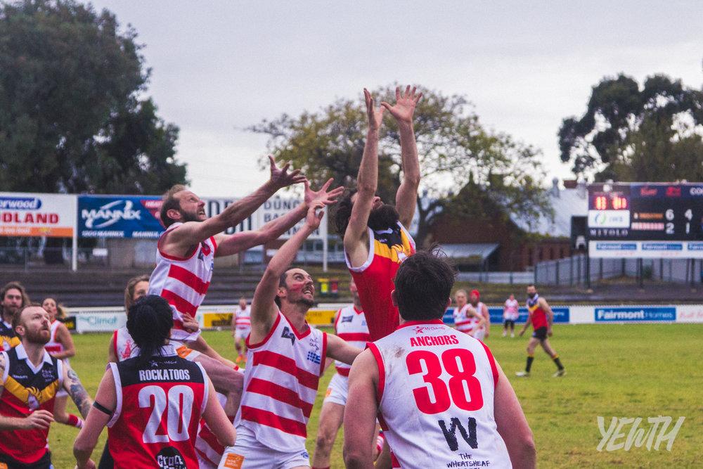 Adelaide Reclink Community Cup 2017 (Lewis Brideson) (49 of 61).jpg