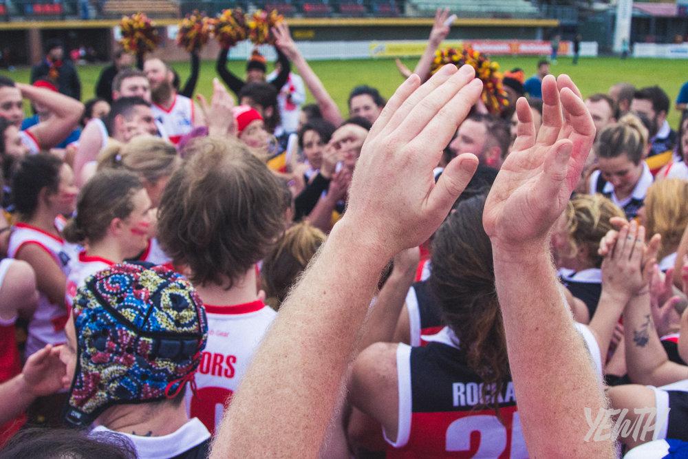 Adelaide Reclink Community Cup 2017 (Lewis Brideson) (51 of 61).jpg