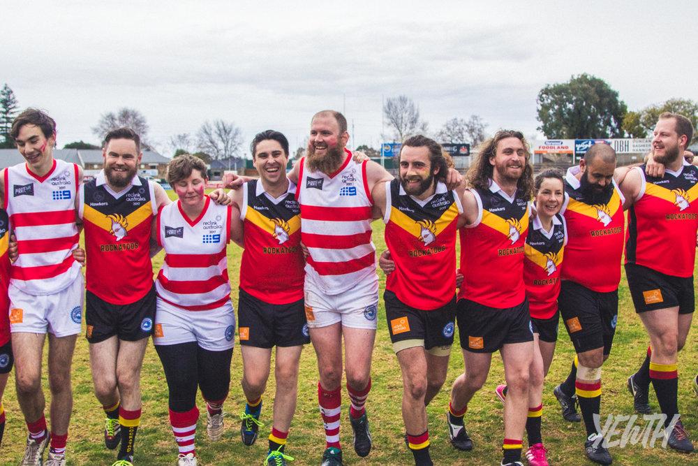 Adelaide Reclink Community Cup 2017 (Lewis Brideson) (53 of 61).jpg
