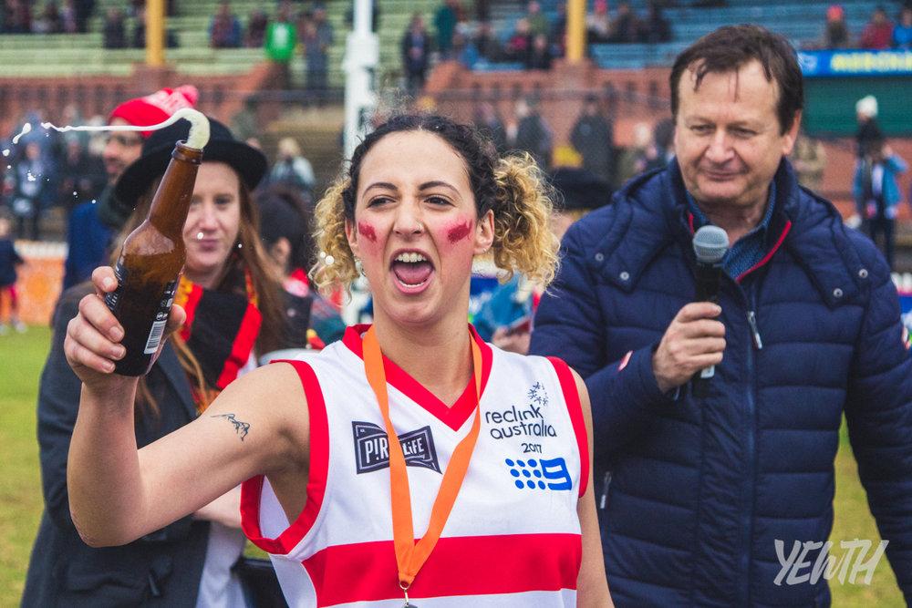 Adelaide Reclink Community Cup 2017 (Lewis Brideson) (54 of 61).jpg
