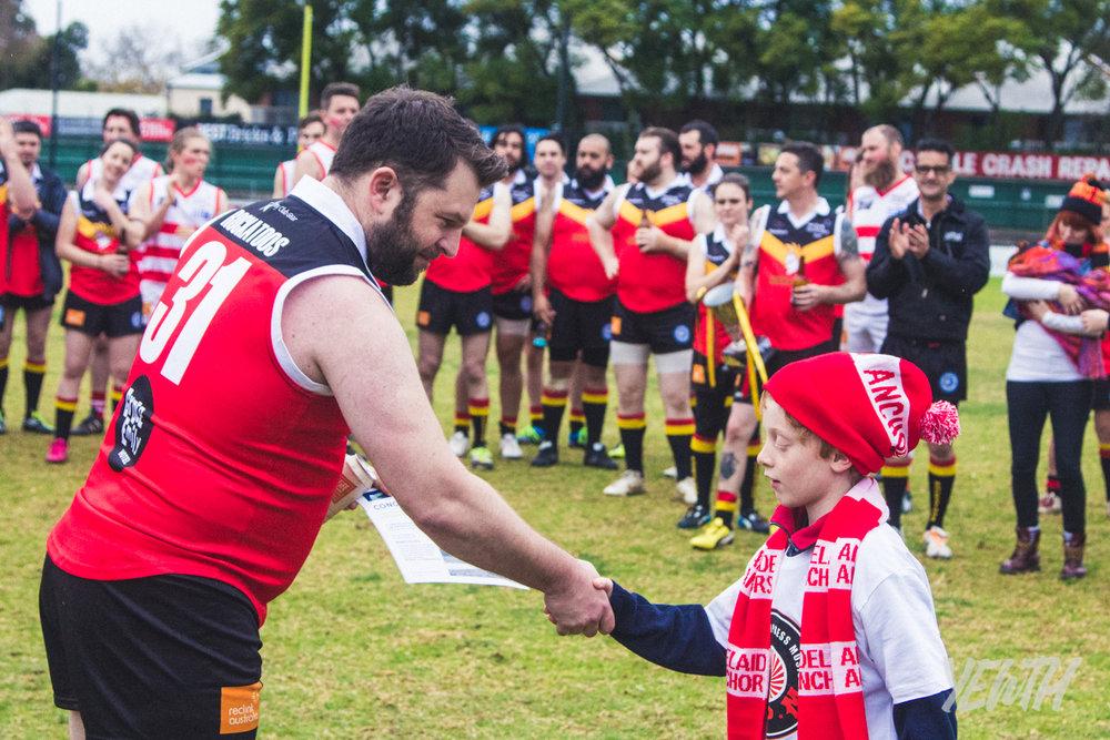 Adelaide Reclink Community Cup 2017 (Lewis Brideson) (57 of 61).jpg