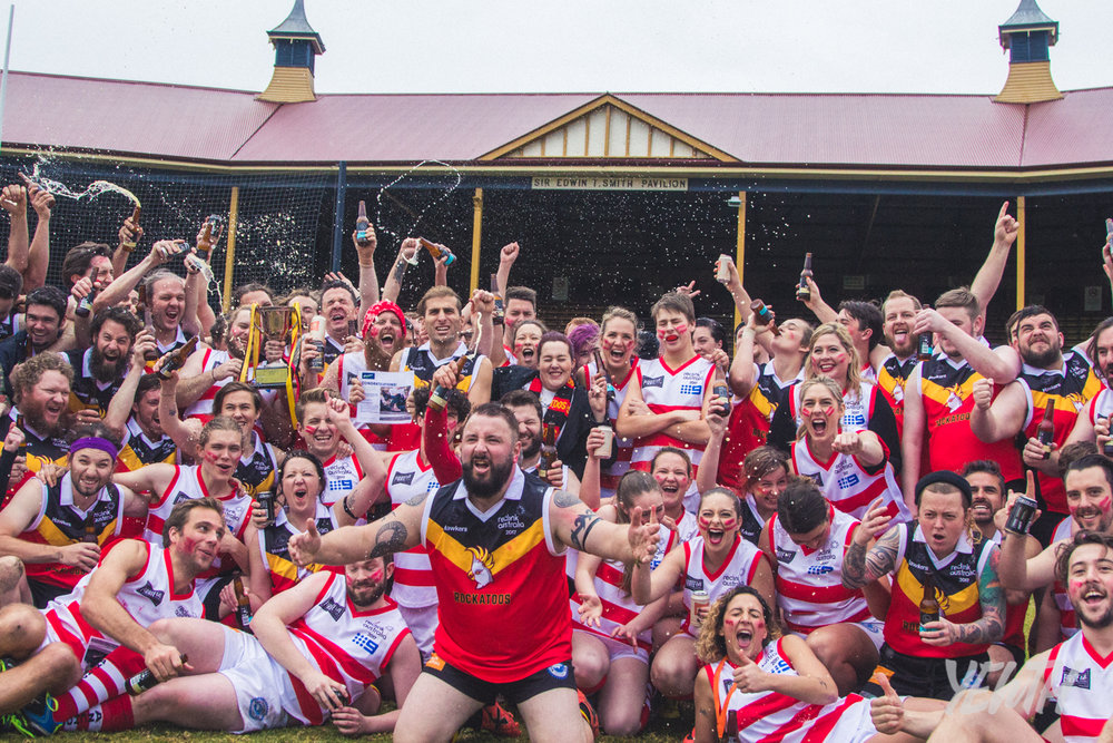 Adelaide Reclink Community Cup 2017 (Lewis Brideson) (58 of 61).jpg