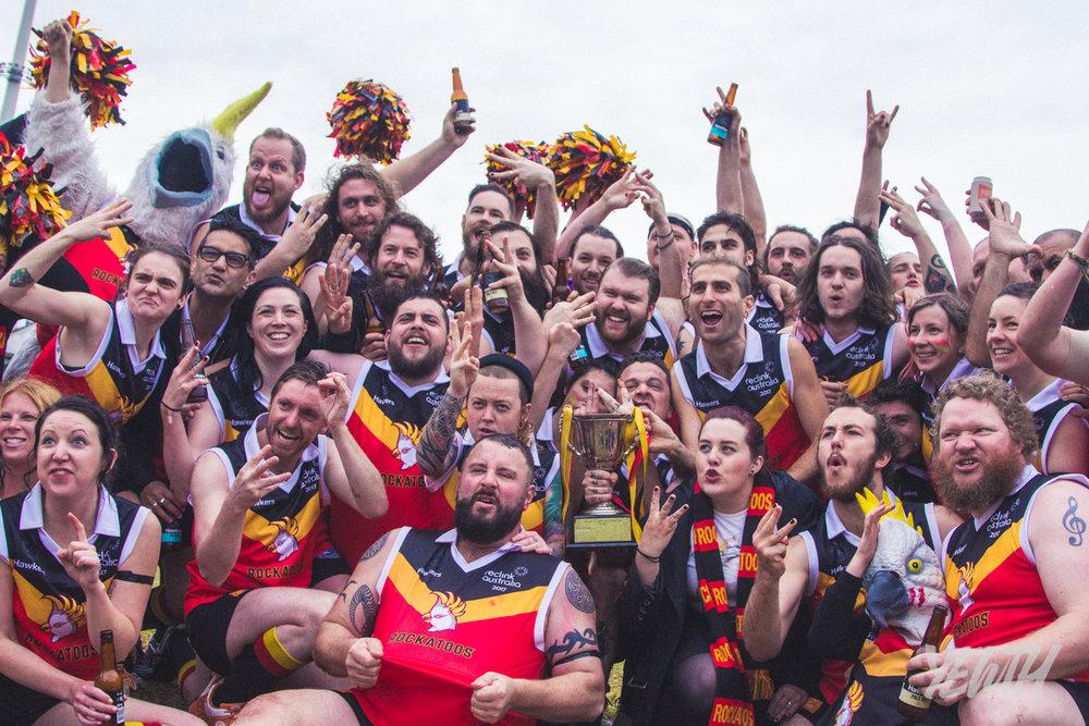 Adelaide Reclink Community Cup 2017 (Lewis Brideson) (59 of 61).jpg