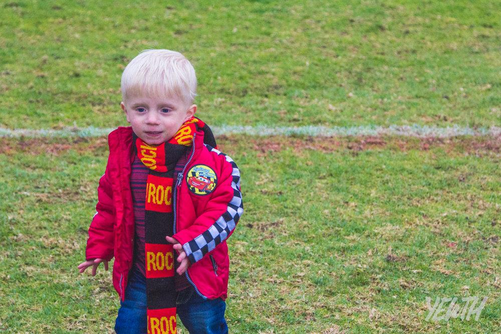 Adelaide Reclink Community Cup 2017 (Lewis Brideson) (60 of 61).jpg