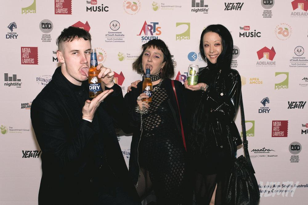 AIR Awards  (20 of 169).jpg