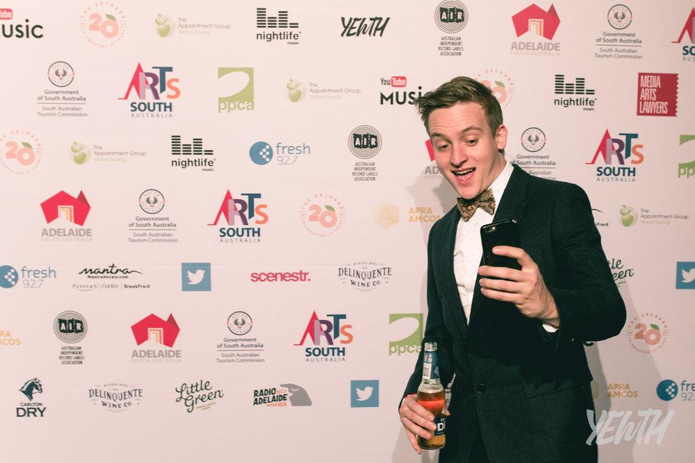 AIR Awards  (31 of 169).jpg