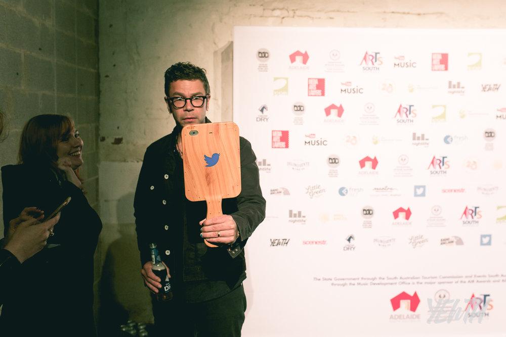 AIR Awards  (42 of 169).jpg