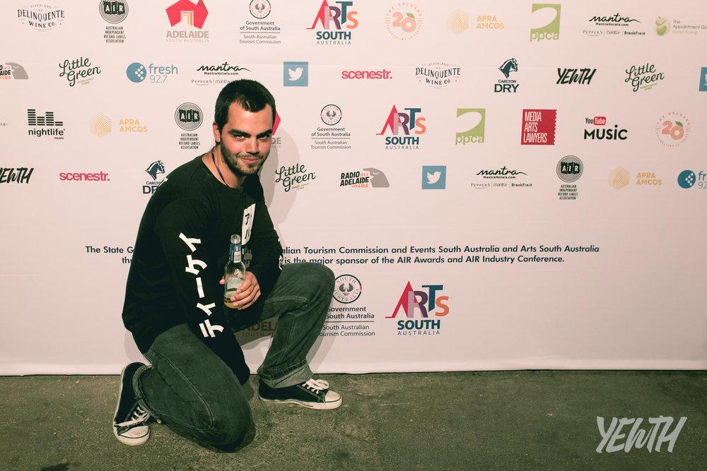 AIR Awards  (61 of 169).jpg