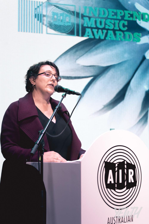 AIR Awards  (89 of 169).jpg