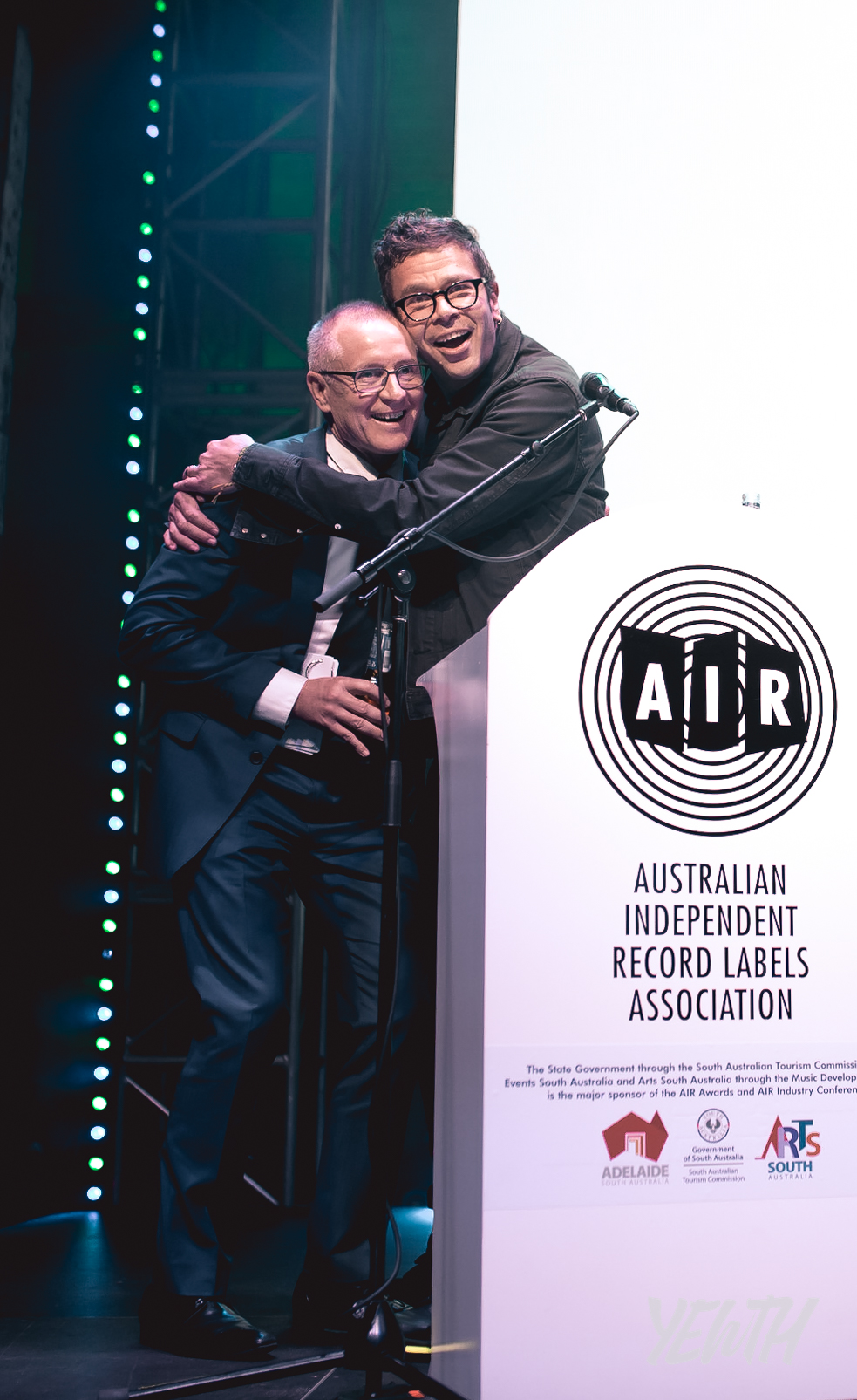 AIR Awards  (93 of 169).jpg