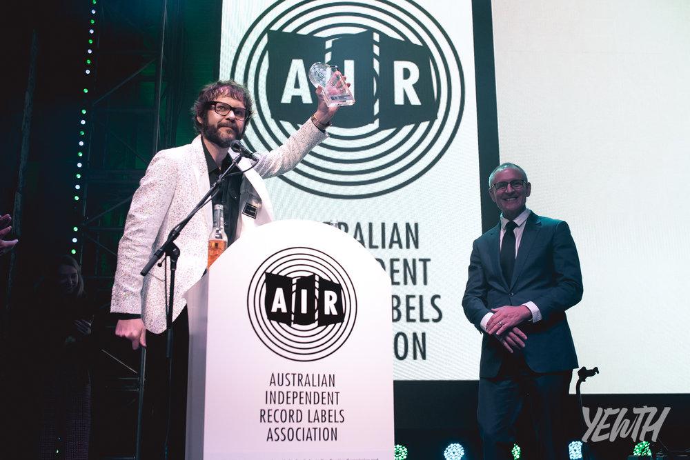 AIR Awards  (94 of 169).jpg