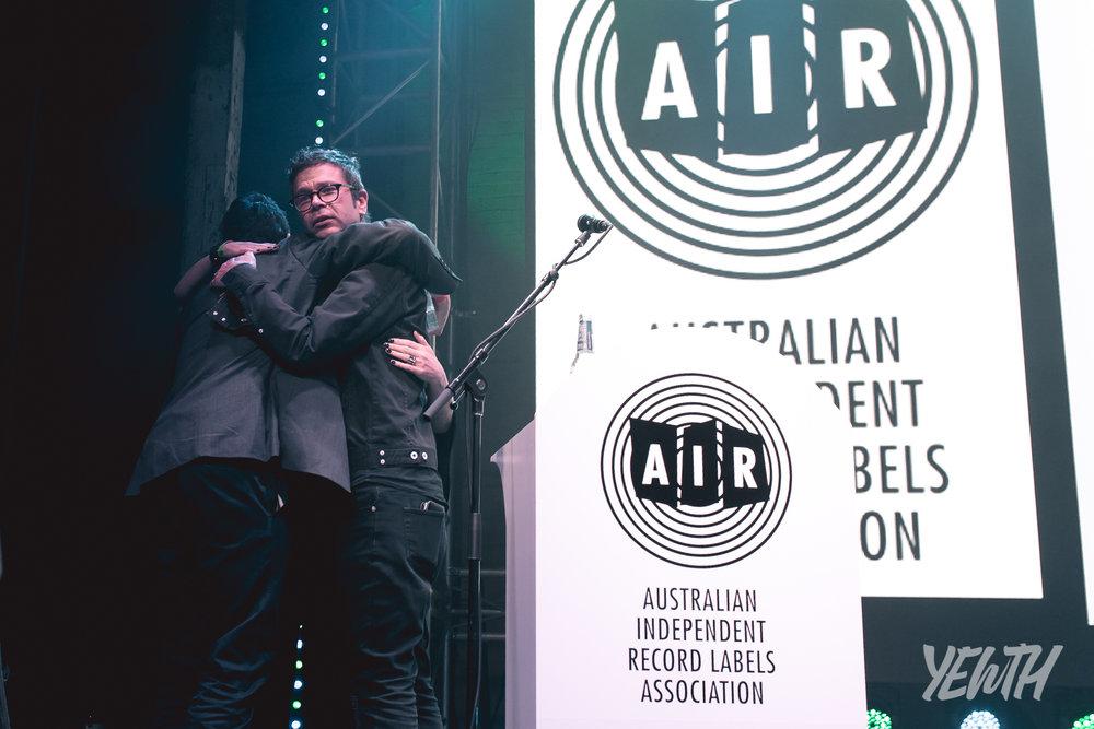 AIR Awards  (100 of 169).jpg
