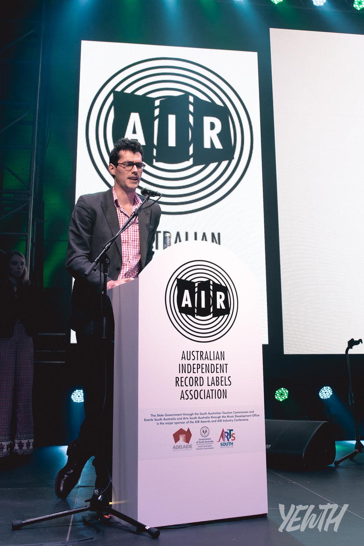 AIR Awards  (106 of 169).jpg