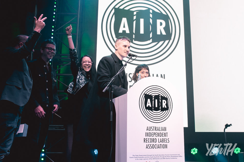AIR Awards  (109 of 169).jpg