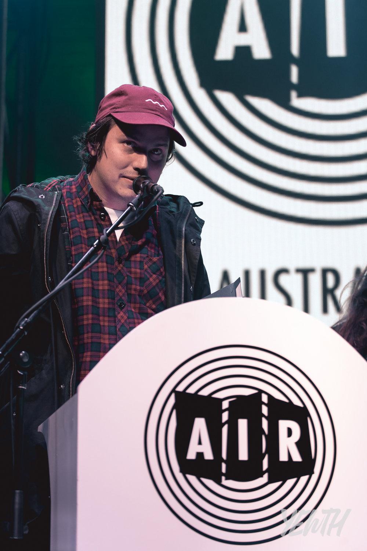 AIR Awards  (123 of 169).jpg