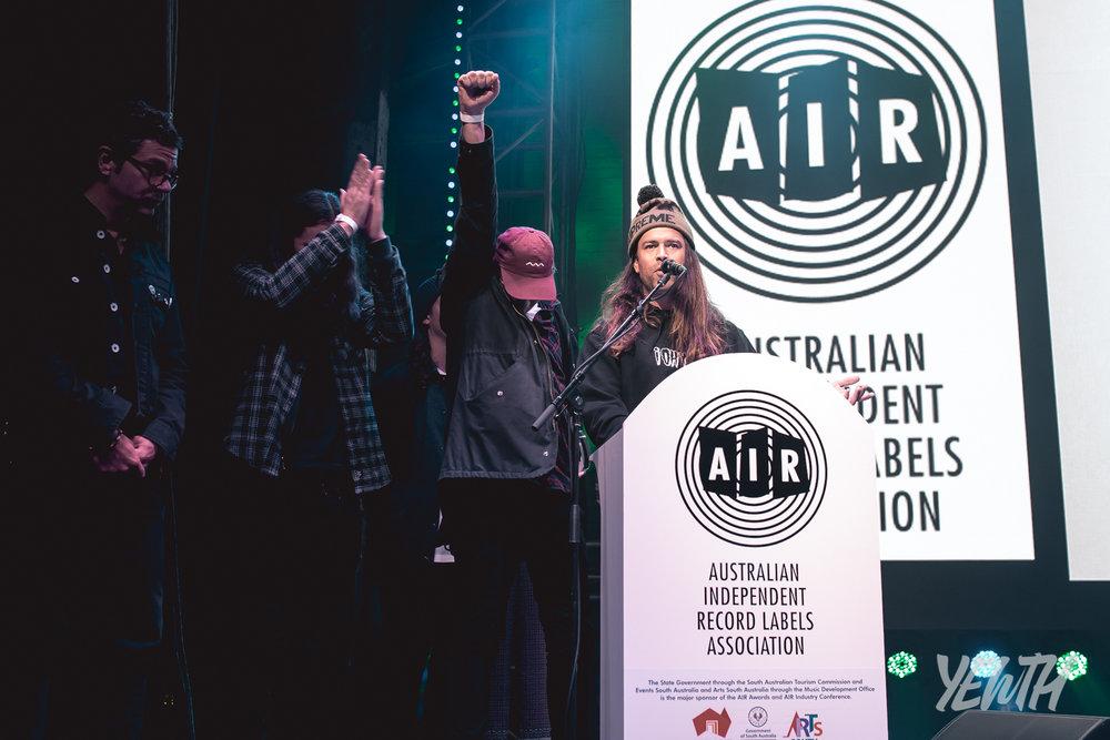 AIR Awards  (124 of 169).jpg