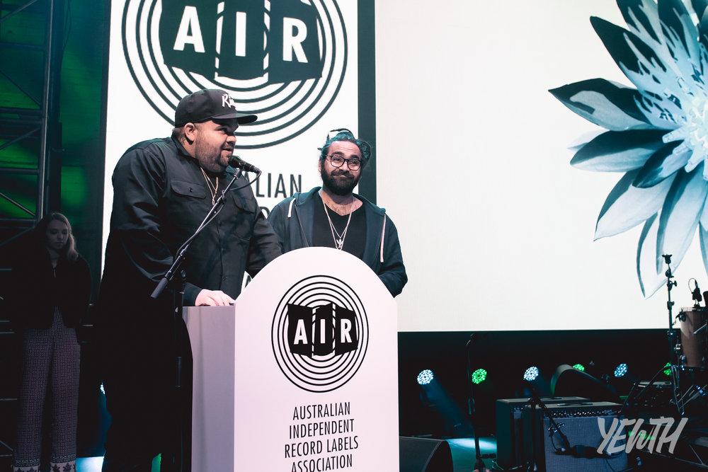 AIR Awards  (127 of 169).jpg