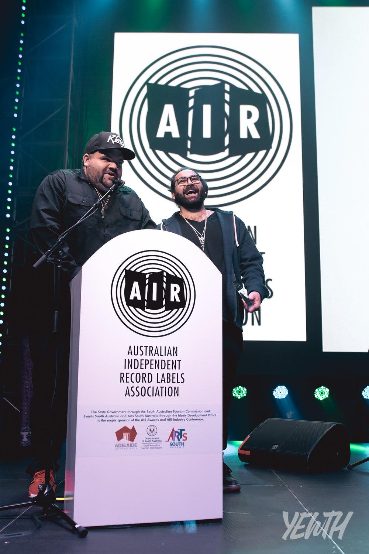 AIR Awards  (128 of 169).jpg