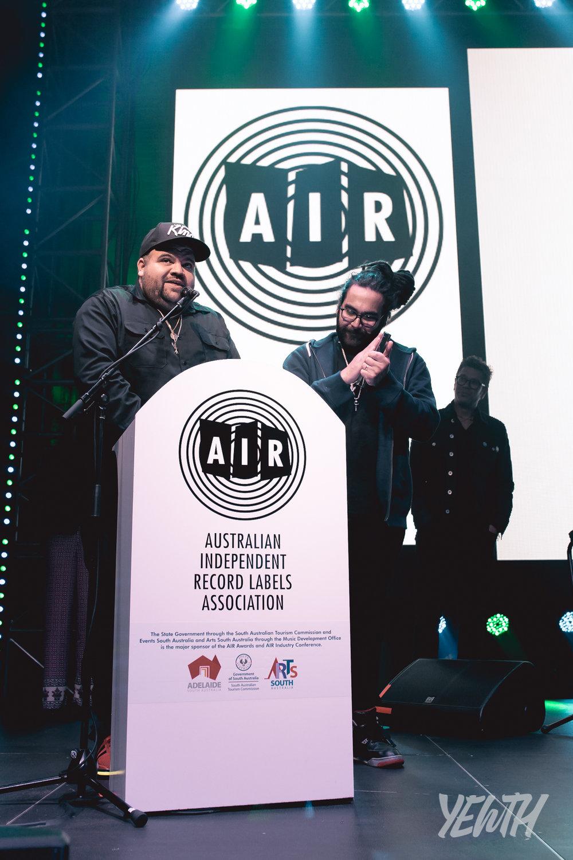 AIR Awards  (131 of 169).jpg