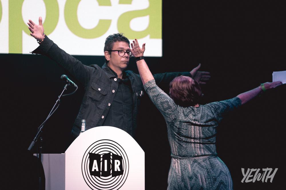 AIR Awards  (138 of 169).jpg