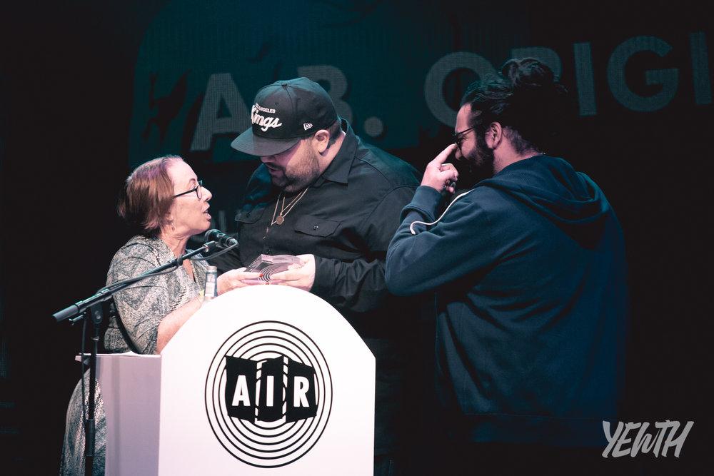 AIR Awards  (139 of 169).jpg
