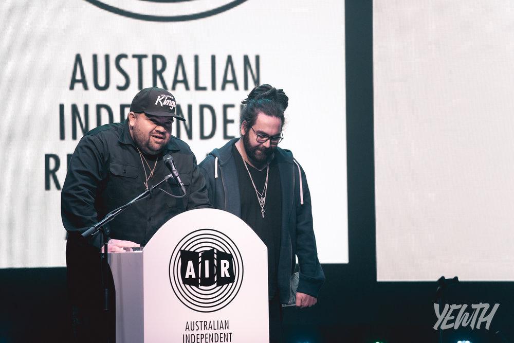 AIR Awards  (141 of 169).jpg