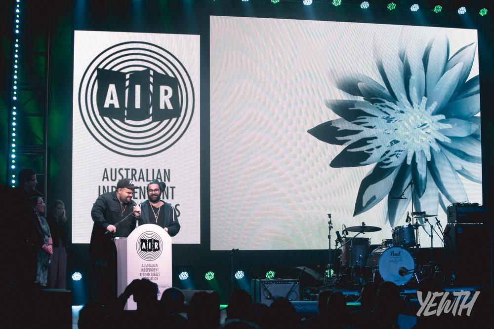 AIR Awards  (140 of 169).jpg