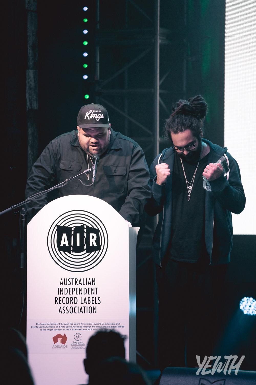AIR Awards  (142 of 169).jpg