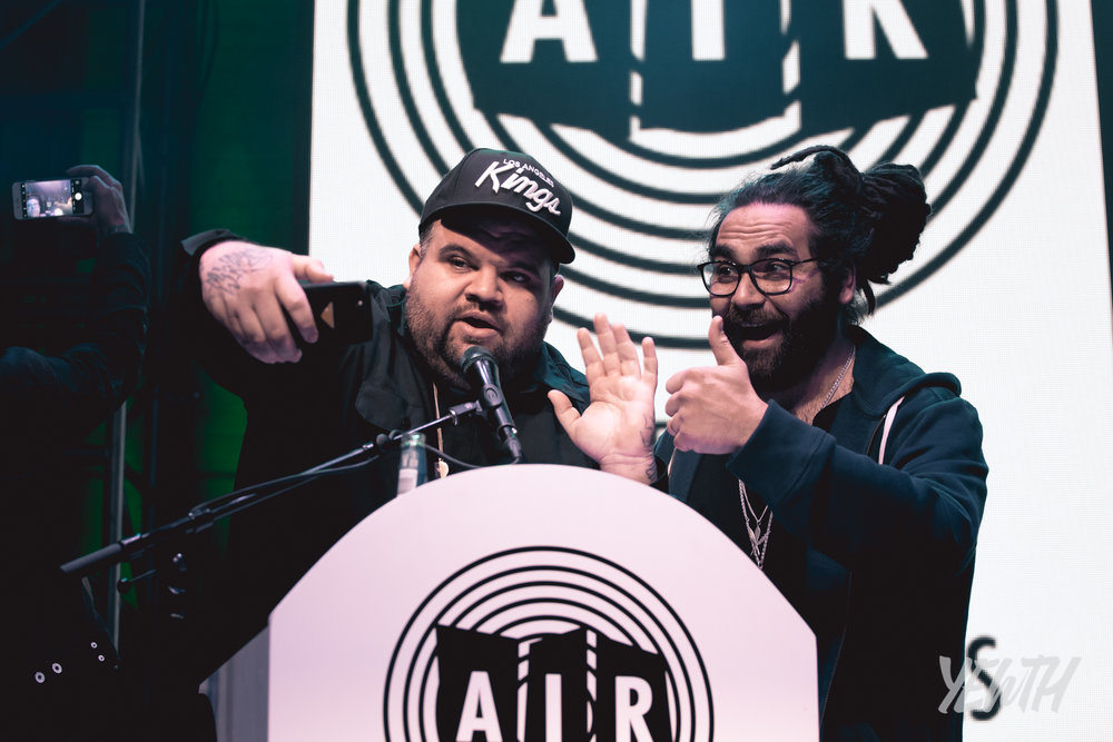 AIR Awards  (146 of 169).jpg
