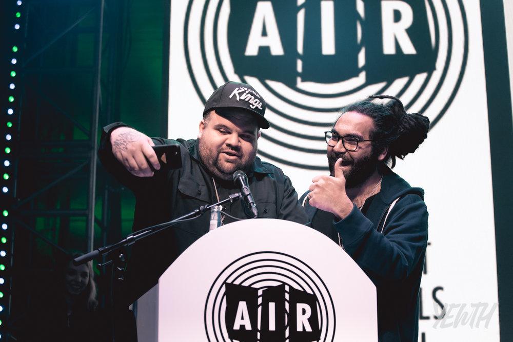 AIR Awards  (148 of 169).jpg