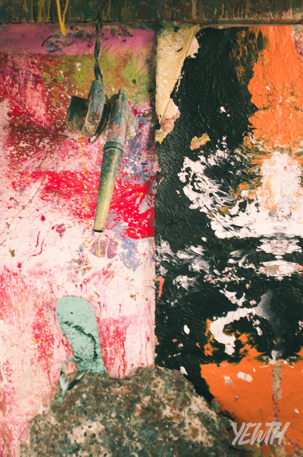 Jock Walker Hardcore since 64 - photo by Dave Court (5 of 52).jpg