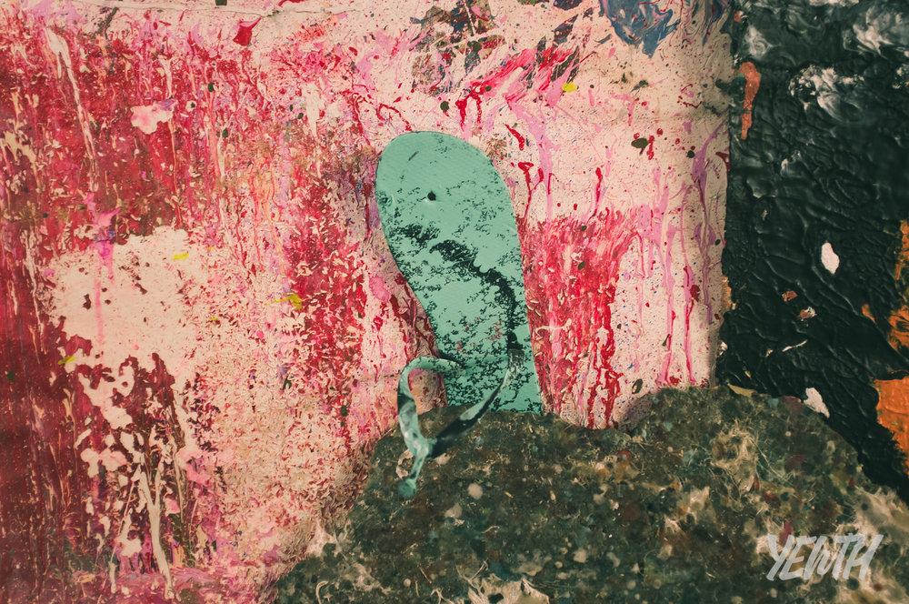 Jock Walker Hardcore since 64 - photo by Dave Court (7 of 52).jpg