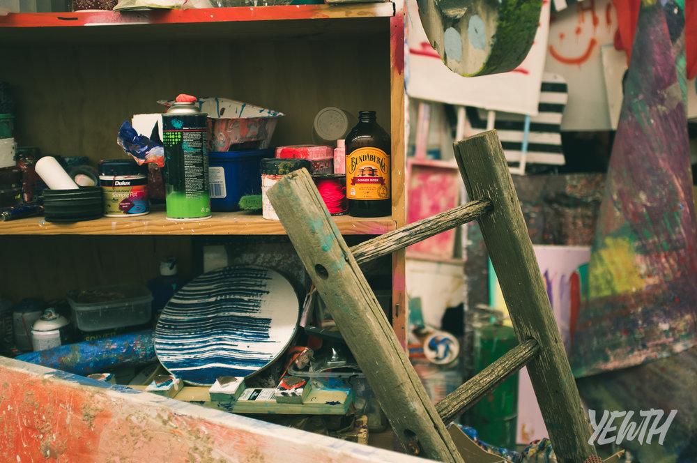Jock Walker Hardcore since 64 - photo by Dave Court (44 of 52).jpg